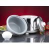 China Spray PTFE Wok Ceramic Coating , Abrasion Resistance Heat Resistance wholesale