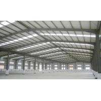 China hot rolled high-building structural steel plate wholesale
