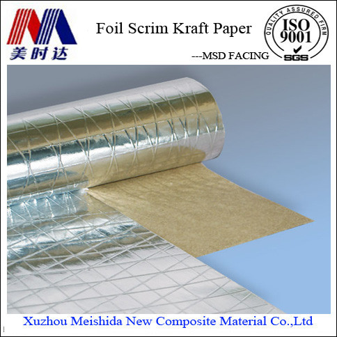Heat Resistant Pipe Insulation Images