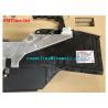 China KHJ-MC500-000 Electronic Feeder , YS12 Yamaha Feeder 1 Year Warranty wholesale