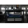 China Planta plástica de la hoja de la burbuja de aire, fabricante del plástico de burbujas de alto rendimiento wholesale