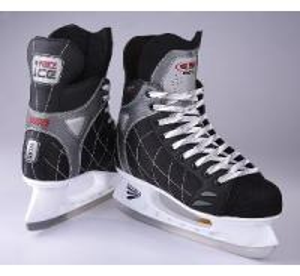 China Traditional Hockey Skate (BQ067004) wholesale