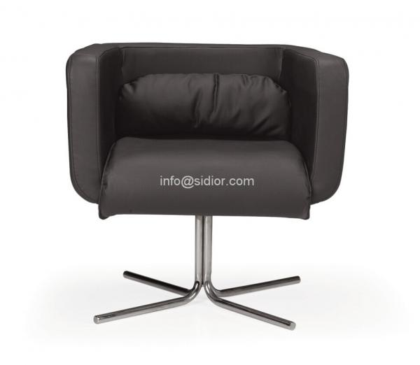 Quality SD-2015 modern living room chair,visitor chair,reception chair, lobby chair,leisure chair for sale