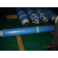China Industrial Thermal Spray On Ceramic Coating Surface Layer ASTM D2794-93 wholesale