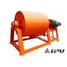 China Petit Intermittence/broyeur à boulets en céramique à l'usine minérale de réduction de minerai wholesale