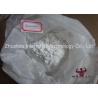 China El estrógeno anti natural complementa al molde 25mg CAS 107868-30-4 del estrógeno de Aromasin Exemestane wholesale