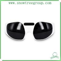 China eye protect glasses eye massager and protector cheap price wholesale