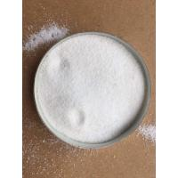 Buy cheap High Whiteness Plastic Auxiliary Agents Oxidized Pe Wax For Pvc Cas 68441 17 8 from wholesalers