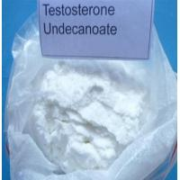 China Testosterone Undecanoate Healthy HGH Test U Testosteron Hormone Andriol Anti Estrogen Steroids CAS No 5949-44-0 wholesale