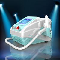 China Female Salon Tattoo Laser Removal Machine Portable with Q-switch Nd Yag laser wholesale