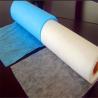 China pp nonwoven spunbond fabric making machine/nonwoven fabric equipment wholesale