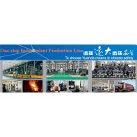 one stop vale production line_