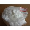 China Testosterone Decanoate  Steroid CAS 5721-91-5 Formula C29H46O3 Pure 99.9% wholesale