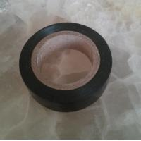 Buy cheap YZ PVC insulation tape Automotive Wire Harness Tape from wholesalers