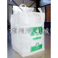 Jumbo bag-Container bag-Ton bag-Produced by RY extruder lines