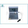 China Professional Medical Simulator high sensitive for SpO2 sensor test and design wholesale