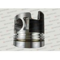 China 324-4235 C6.4 Diesel Engine Piston for E320D , Excavator Spare Parts wholesale