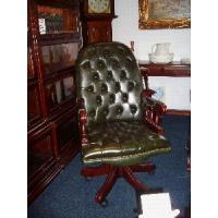 China Home Office Chair (80020) on sale