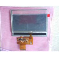 China EJ050NA-01D TFT LCD Module For Office Equipment / Education Electronics wholesale