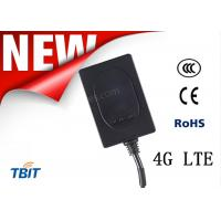 China 4G LTE  Vehicle GPS Tracker with ACC and oil cut off  advanced tracking mobile app wholesale