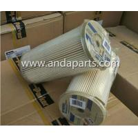 Good Quality Fuel Filter / Water Separator 1000FG