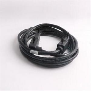 China P0916VM FOXBORO Cable wholesale