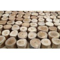 China Teak wood ring boxes, wooden jewelry boxes, 2'', 3'' wood box wholesale