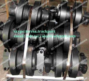 KOBELCO 550 Crawler Crane Track Roller