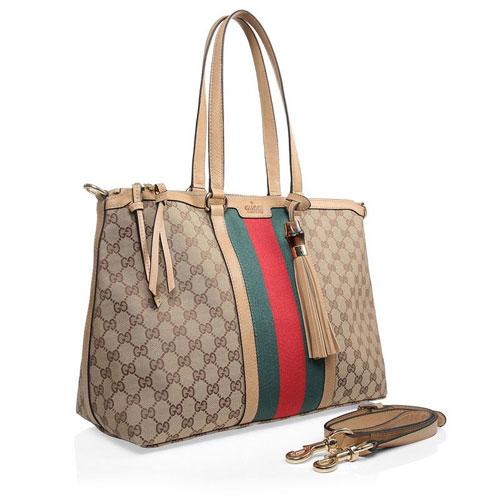 coach designer purses  purses,miumiu