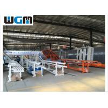 China Double Glazing Aluminum Bar Bending Equipment wholesale