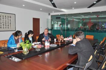 Jiaxing Linger Electronic Technology Co., Ltd.