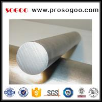 Buy cheap Inconel 718 , 600, 601 ,  625 from wholesalers