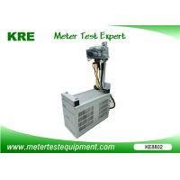 China Stable Portable Meter Test Equipment  Full Automatic  / Manual Operation wholesale