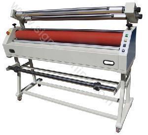 China COLD Laminator-1600mm(63) MASTER MOUNTING (FMJ-1600-II plus) wholesale