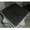 China Granite (FY54) wholesale