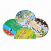 China Board Game, Suitable for Travel or Promotional Gifts wholesale