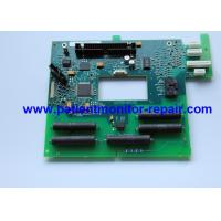 China PHILIPS M4735A Heartstart XL Defibrillator Machine Parts Display Board M4735-20125 wholesale