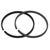 Customized Hydraulic Oil Seals , Dust Ring For Moving Piston And Rod In Cylinder