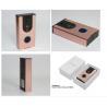 China P2P WIFI Video Doorbell security camera , smart home video door phone wholesale