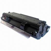 China Compatible Black Toner Cartridge, Used for Brother DR-250, Brother DCP-1000/MFC-4800/6800/9030 on sale