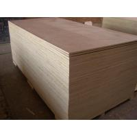 China film face plywood on sale