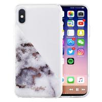Buy cheap Shockpoof Apple Cell Phone Cover from wholesalers