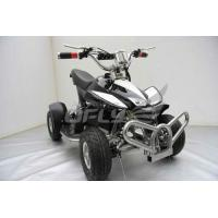 China 500w electric dirt bikes wholesale