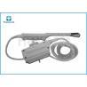 China Hospital Ultrasound Transducer Endocavity C9 - 4EC Ultrasonic Transducer Probe wholesale