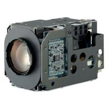 China CCTV Sony Camera Zoom Module FCB-EX480CP Colour wholesale