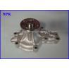 China Bomba de agua/bomba de líquido refrigerador 1G772-73032 cabida para las piezas del motor diesel V3307 de Kubota wholesale