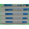 China Papel sem revestimento 700 * 1000mm 55gsm de Woodfree Woodfree para sacos de papel wholesale