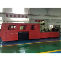 China Independent Research Metal Laser Cutting Machine for Stainless Steel / Brass wholesale
