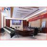China 110V - caixas escondidas carregador do soquete de poder de 240V USB para a tabela da sala de conferências wholesale