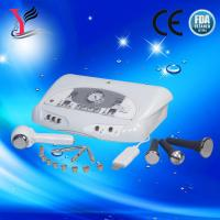 4in1 Ultrasonic slimming, hot and cold hammer, diamond Microdermabrasion